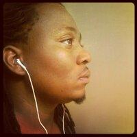 Mynze   Social Profile