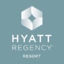 Photo of HyattCancun's Twitter profile avatar