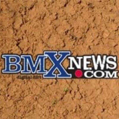 bmxnews