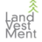 @LandVestMent