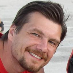 Petr Slavik