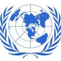 TSR Model UN | Social Profile