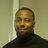 bowlin_jeff profile