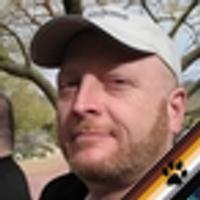 Dan B | Social Profile