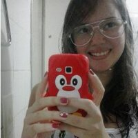 @Isabelleemoura