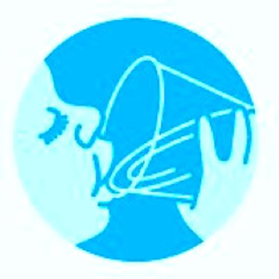 P&G CSDW Program | Social Profile