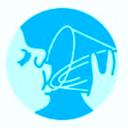 Photo of PG_CSDW's Twitter profile avatar