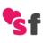 Socialfunders