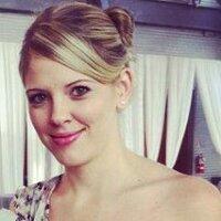 Jessica St-Pierre   Social Profile