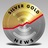 @SilverGold_News