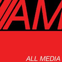 All Media Linked   Social Profile