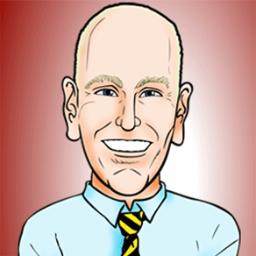 MichaelSmithSupt Social Profile