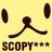 55scopy
