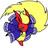 The profile image of kasui3