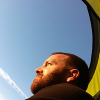 Elijah Davidson | Social Profile