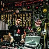 [DJ] A.K. Vybz | Social Profile