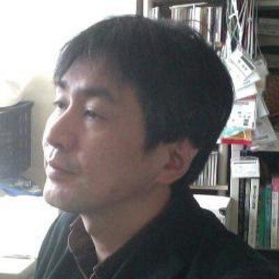 akita11/JunichiAkita | Social Profile