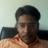 @bmohanty1908