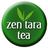 @zentaratea