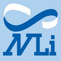 NLi Forum | Social Profile
