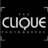 The profile image of theclique_pune