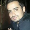 Prateek Sogani (@prateek_sogani) Twitter