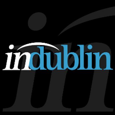 InDublin   Social Profile