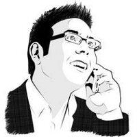 Ricardo Moreno | Social Profile