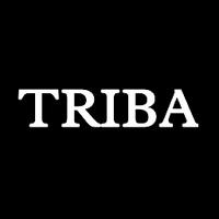 TribaSpace