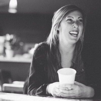 Paula Truex | Social Profile