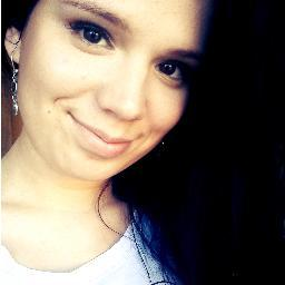 DominikaSchwarzinger