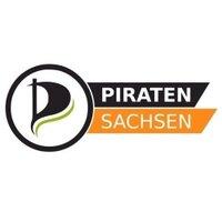 Piraten_SN