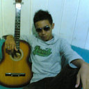 Haris Heykal (@HarisHeykal) Twitter
