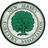 NJ Forestry Assn