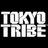 @TOKYOTRIBEMovie