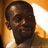 TyroneGayle profile