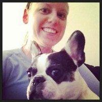 Abby Lombardi | Social Profile