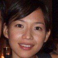 Sandy Lin | Social Profile
