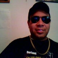 Fred | Social Profile