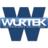 @WURTEK