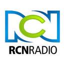 rcnlaradio (@rcnlaradio) Twitter