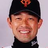 The profile image of bantoshokunin