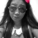 tri pretty (@0105288474) Twitter