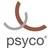 PsycoSevilla