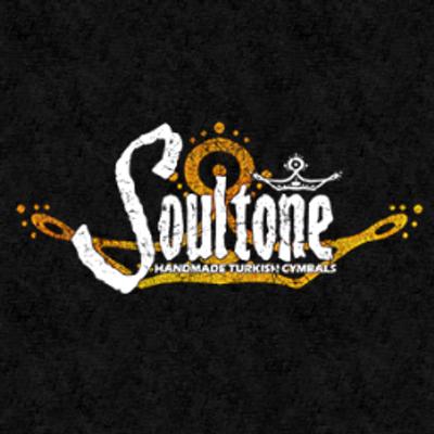 soultonecymbals | Social Profile