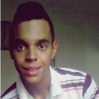 FilipeC_moc