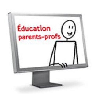 Éduc parents-profs