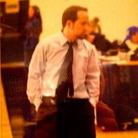 Coach Watts | Social Profile
