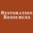 @RestorResources