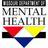 MentalHealthMO profile